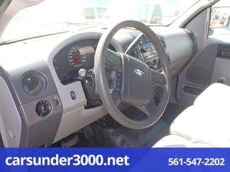 2005 Ford F-150 STX Lake Worth , Florida 7