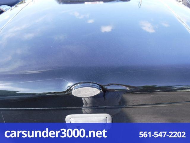 2005 Ford F-150 XL Lake Worth , Florida 8