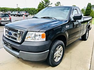 2005 Ford F-150 XL Sport SpaceCab Imports and More Inc  in Lenoir City, TN