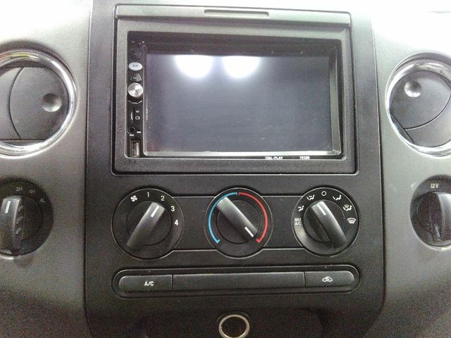 2005 Ford F-150 in St. Louis, MO 63043