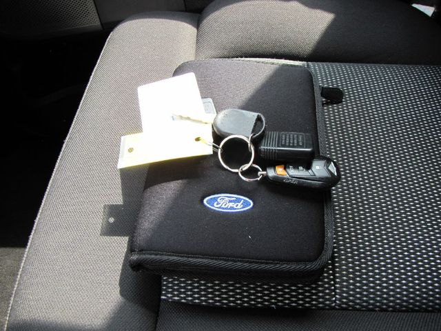 2005 Ford F-150 XLT in Medina, OHIO 44256