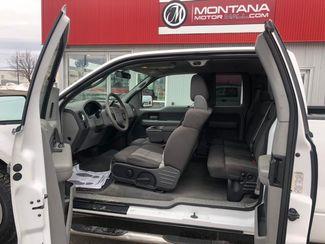 2005 Ford F-150 XLT  city Montana  Montana Motor Mall  in , Montana