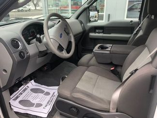2005 Ford F-150 XLT  city Montana  Montana Motor Mall  in , Montana