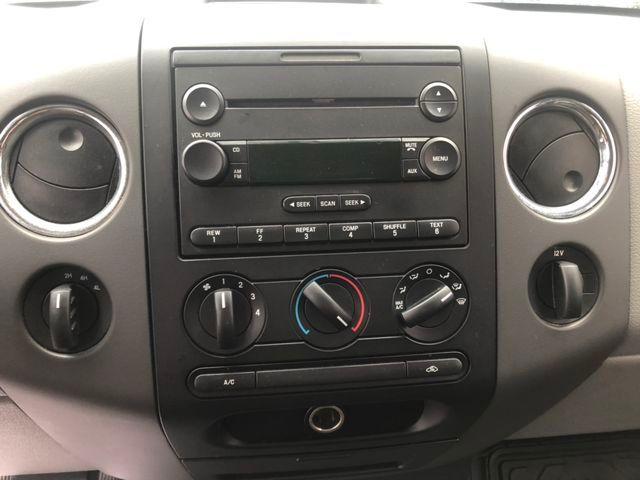 2005 Ford F-150 XLT in Missoula, MT 59801