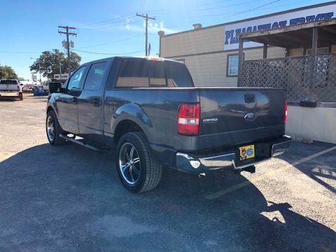 2005 Ford F-150 XLT | Pleasanton, TX | Pleasanton Truck Company in Pleasanton, TX