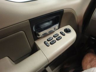 2005 Ford F150 Xlt, Flare SIDE SHORT BED. REAL CLEAN!~ Saint Louis Park, MN 22
