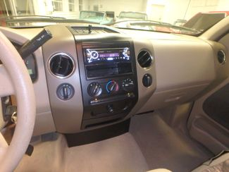 2005 Ford F150 Xlt, Flare SIDE SHORT BED. REAL CLEAN!~ Saint Louis Park, MN 24