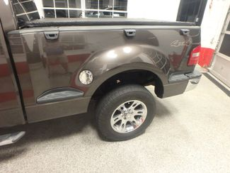 2005 Ford F150 Xlt, Flare SIDE SHORT BED. REAL CLEAN!~ Saint Louis Park, MN 26