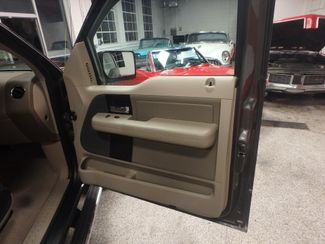 2005 Ford F150 Xlt, Flare SIDE SHORT BED. REAL CLEAN!~ Saint Louis Park, MN 27