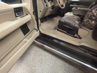2005 Ford F150 Xlt, Flare SIDE SHORT BED. REAL CLEAN!~ Saint Louis Park, MN 5