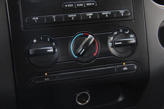 2005 Ford F-150 XLT Santa Clarita, CA 23