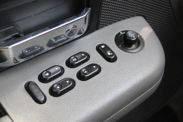 2005 Ford F-150 XLT Santa Clarita, CA 24