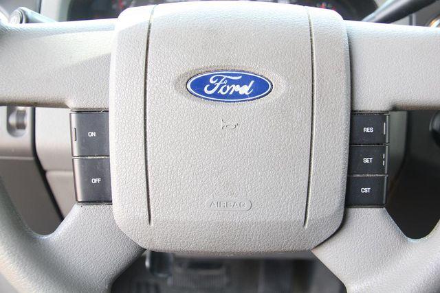 2005 Ford F-150 XLT Santa Clarita, CA 25