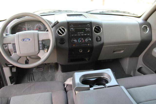 2005 Ford F-150 XLT Santa Clarita, CA 7