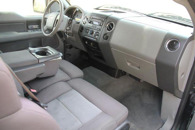 2005 Ford F-150 XLT Santa Clarita, CA 9