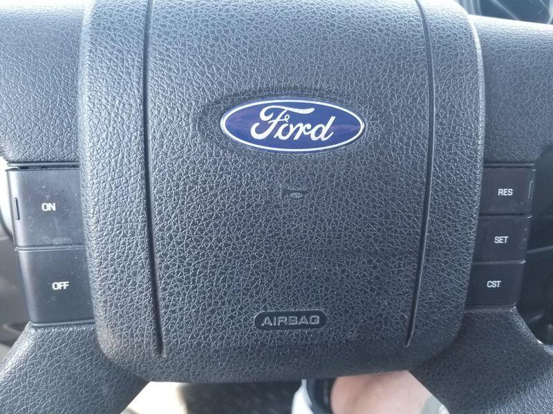 2005 Ford F-150 STX  in , Ohio