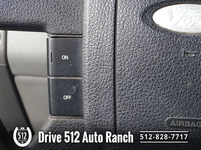2005 Ford F150 Ext Cab GREAT Work Truck in Austin, TX 78745