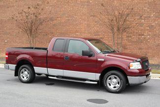 2005 Ford F150 XLT  Flowery Branch GA  Lakeside Motor Company LLC  in Flowery Branch, GA