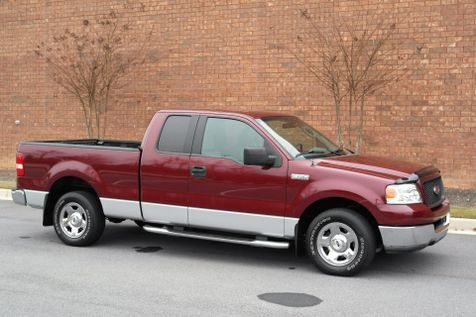 2005 Ford F150 XLT in Flowery Branch, GA