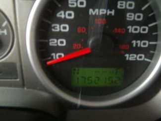2005 Ford F150 SUPERCREW  city NE  JS Auto Sales  in Fremont, NE