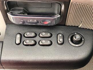 2005 Ford F150 FX4 FX4 SuperCrew 4WD LINDON, UT 11