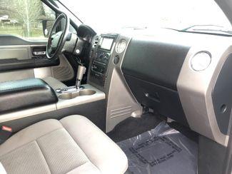 2005 Ford F150 FX4 FX4 SuperCrew 4WD LINDON, UT 16