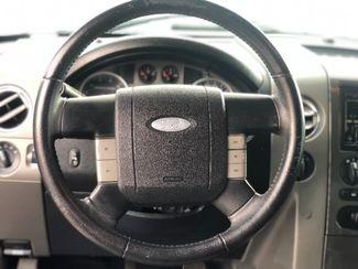 2005 Ford F150 FX4 FX4 SuperCrew 4WD LINDON, UT 24