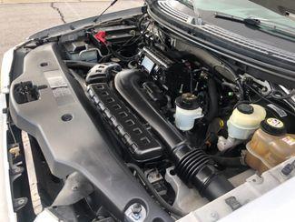 2005 Ford F150 FX4 FX4 SuperCrew 4WD LINDON, UT 29