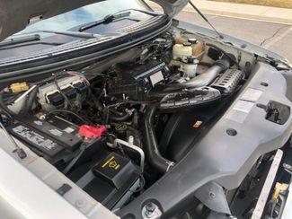 2005 Ford F150 FX4 FX4 SuperCrew 4WD LINDON, UT 30
