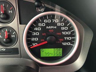 2005 Ford F150 FX4 FX4 SuperCrew 4WD LINDON, UT 32