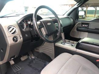 2005 Ford F150 FX4 FX4 SuperCrew 4WD LINDON, UT 7