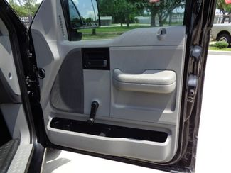 2005 Ford F-150 XL  city TX  Texas Star Motors  in Houston, TX