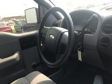 2005 Ford F150 STX | Oklahoma City, OK | Norris Auto Sales (NW 39th) in Oklahoma City, OK
