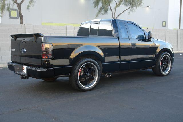 "2005 Ford F150 XL Nightmare ""Clone"" in Phoenix Az., AZ 85027"