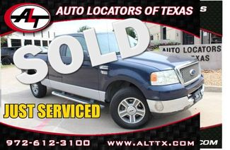 2005 Ford F150 XLT | Plano, TX | Consign My Vehicle in  TX
