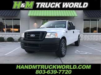 2005 Ford F150 XL *POWER PACKAGE*V-8* WHOLESALE TO THE PUBLIC in Rock Hill, SC 29730