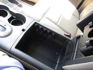 2005 Ford F150 Lariat  city TX  StraightLine Auto Pros  in Willis, TX