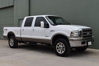 2005 Ford F250SD King Ranch | Arlington, TX | Lone Star Auto Brokers, LLC-[ 2 ]