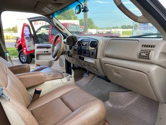 2005 Ford F250SD King Ranch  city GA  Global Motorsports  in Gainesville, GA