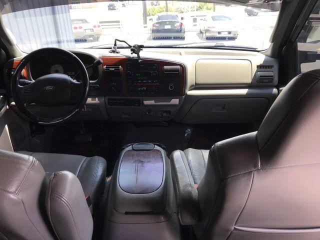 2005 Ford F250SD Lariat in San Antonio, TX 78212