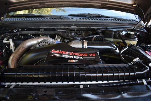 2005 Ford F250SD Lariat Walker, Louisiana 18