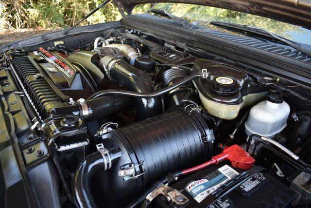 2005 Ford F250SD Lariat Walker, Louisiana 19