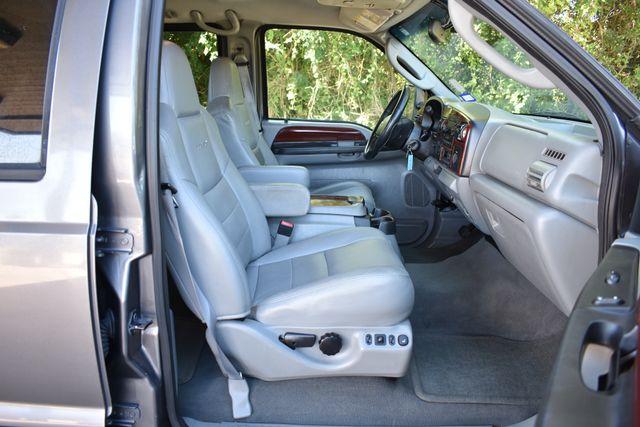 2005 Ford F250SD Lariat Walker, Louisiana 14