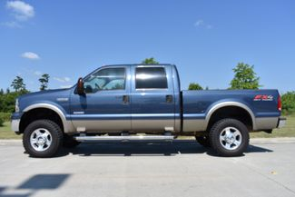2005 Ford F250SD Lariat Walker, Louisiana 2