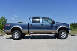 2005 Ford F250SD Lariat Walker, Louisiana 6