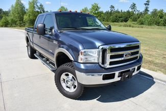2005 Ford F250SD Lariat Walker, Louisiana 5