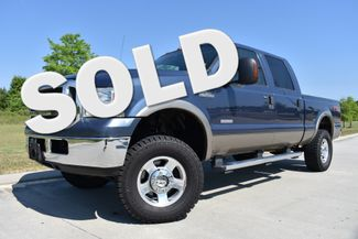 2005 Ford F250SD Lariat Walker, Louisiana
