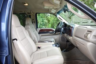 2005 Ford F250SD Lariat Walker, Louisiana 13