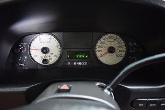 2005 Ford F250SD Lariat Walker, Louisiana 11
