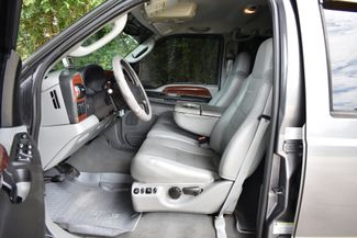 2005 Ford F250SD Lariat Walker, Louisiana 9